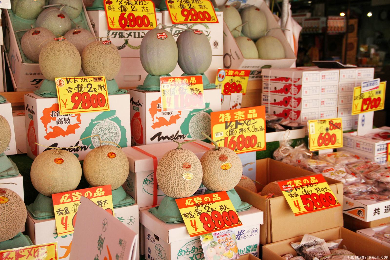 32590577110 6eb9f6dd55 h - Sapporo Travel Diary 2017: A brief visit to the Sapporo Central Wholesale Market