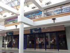Picture of BHS (CLOSED), 69-73 Whitgift Centre