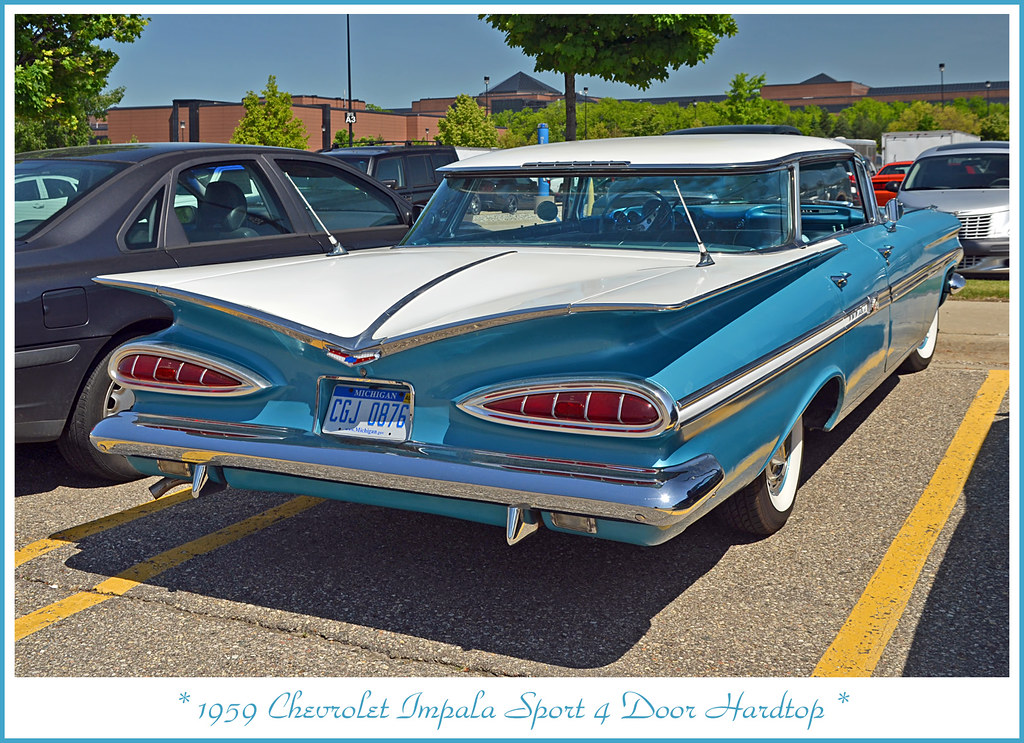 Interior Web in addition Ee E E D B F S Material together with Maxresdefault furthermore  further Chev Tudorblue. on 1959 chevy chevrolet impala 4 door