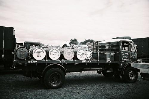 Precious load