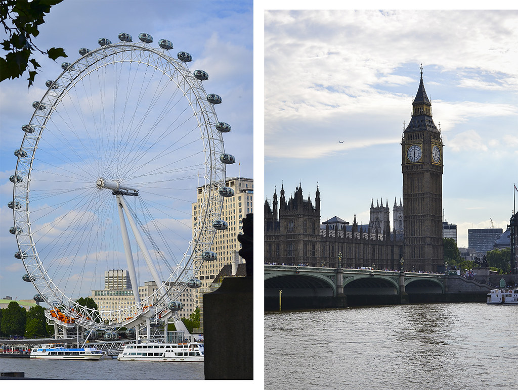 LondonCollage3