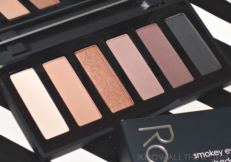 rodial smokey sculpt eyeshadow palette (2)