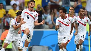 巴西世界杯:截至目前的五大喜和五大悲