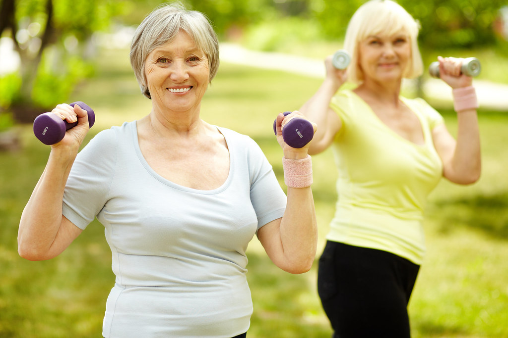 Seniors Benefits And Care Bill Canada