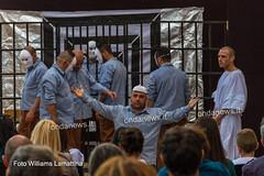 caggiano detenuti 01