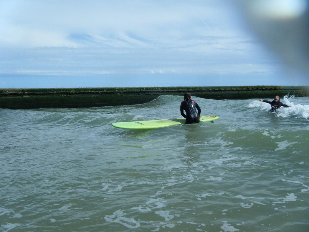 Sun And Surf Palm Beach Florida