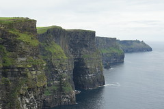 A day trip to Cliffs Moher  - Things to do in Shannon