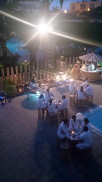 Corralejo Bay Hotel