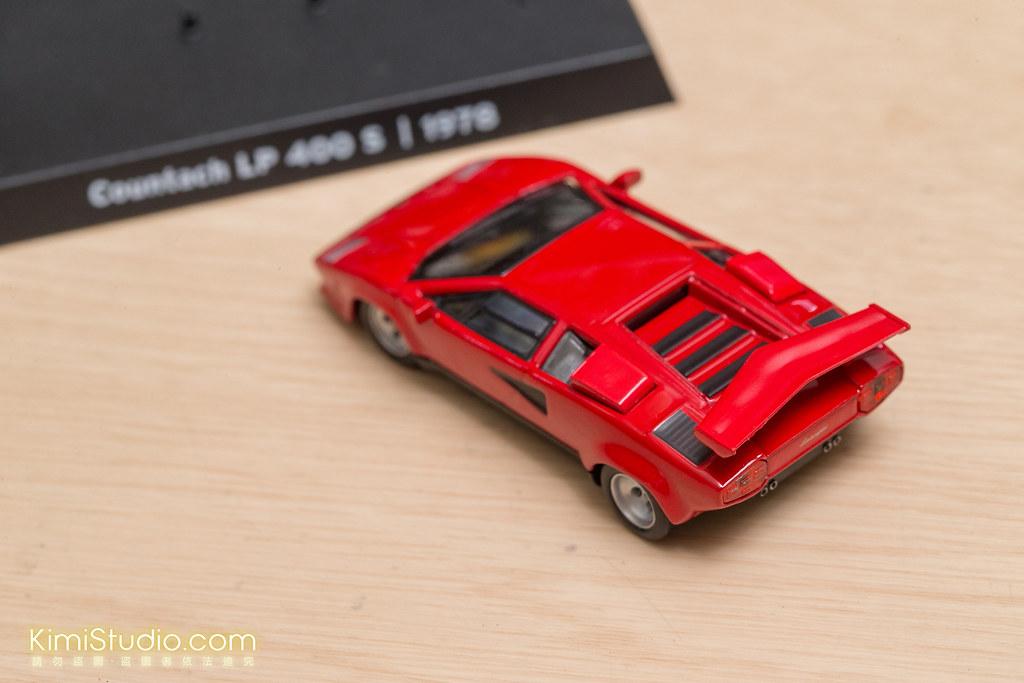 2015.06.18 711 Lamborghini-021