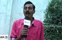 Paranjothi Movie Team Interview