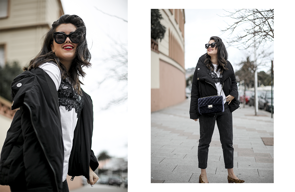 abrigo-plumas-puffer-coat-zara-black-myblueberrynightsblog-look12