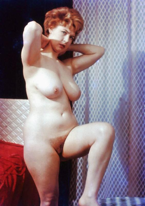 She hot! amrie davis nude photos makes horny