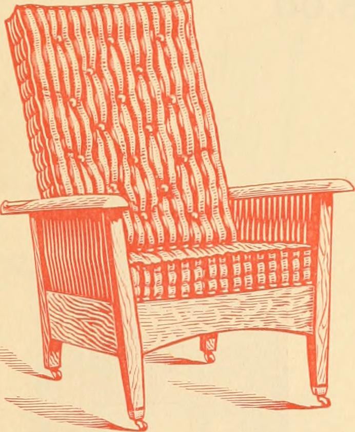 Image From Page 4 Of Quot Students Furniture Rugs And Drape