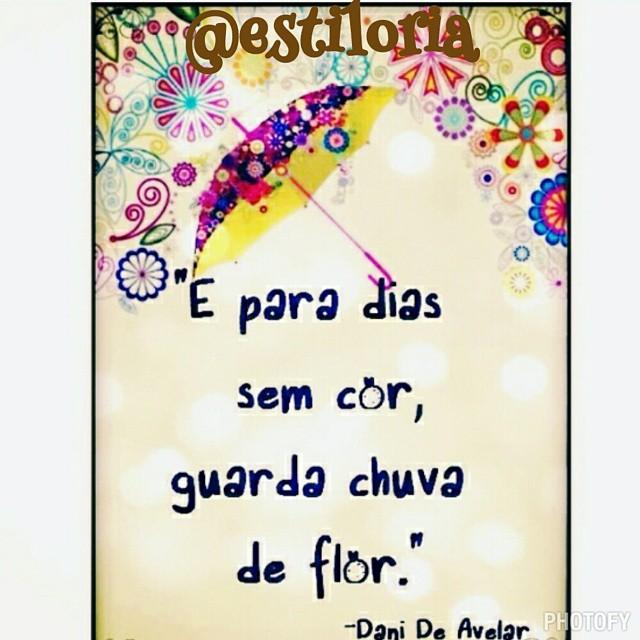 All Sizes Bom Dia Para O Domingo Muito Amor Frases Love