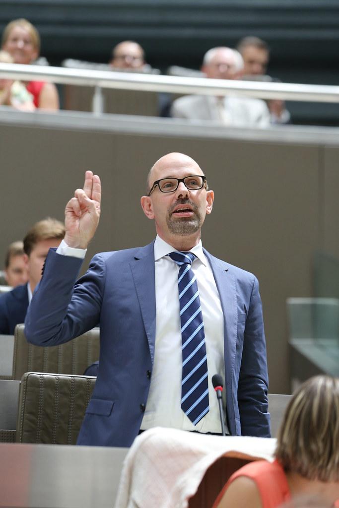 Piet de bruyn vlaams parlement flickr - De breuyn mobel ...