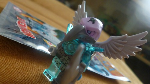 Lego Chima Vornon Lego Chima 8 2014 5