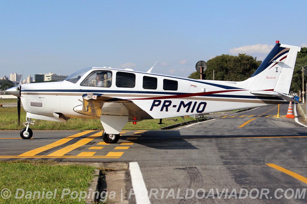 Beechcraft Bonanza A36 For Sale pr Mio Raytheon Beechcraft Bonanza A36 Flickr Photo Sharing