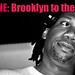 KRS ONE:  Brooklyn to the Bronx, Documentary