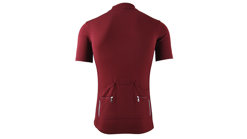 Torm Cycling Jerseys