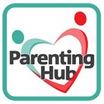 ParentingHub