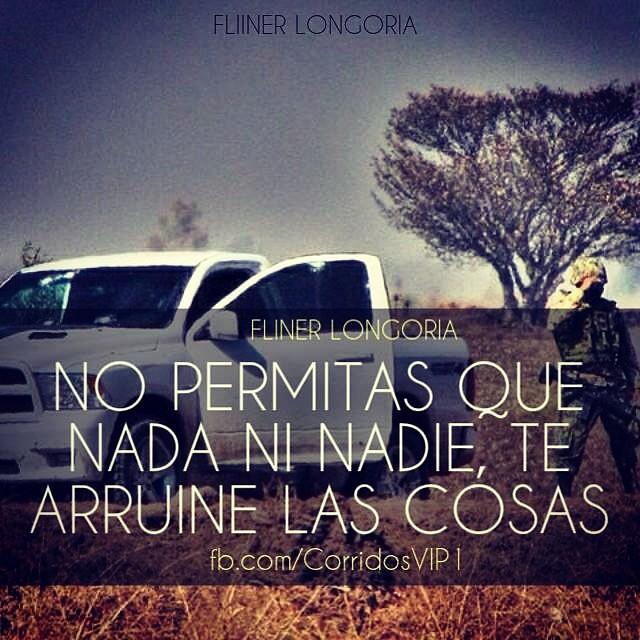 Imagenes Corridos Vip | newhairstylesformen2014.com