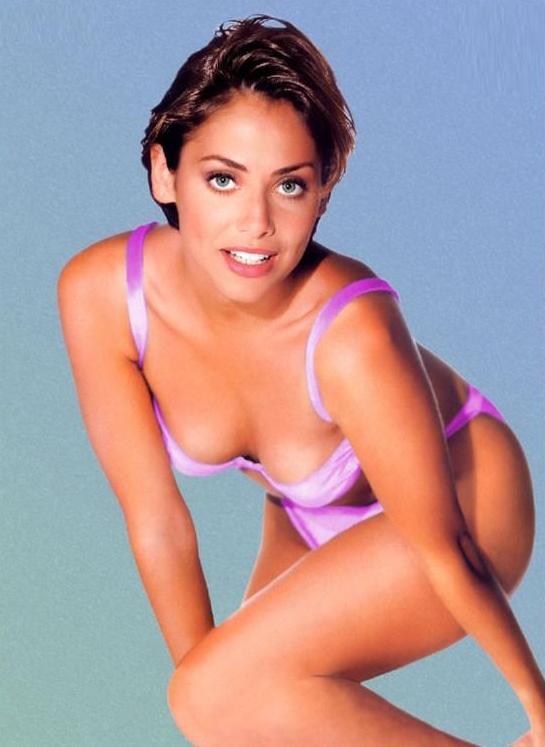 Natalie Imbruglia nud