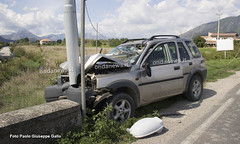 incidente fonti sala consilina  03