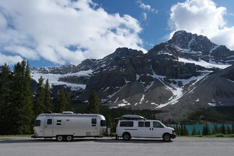 Blog Jasper Canada