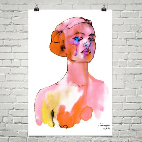 poster_24×36_wall_mockup copy