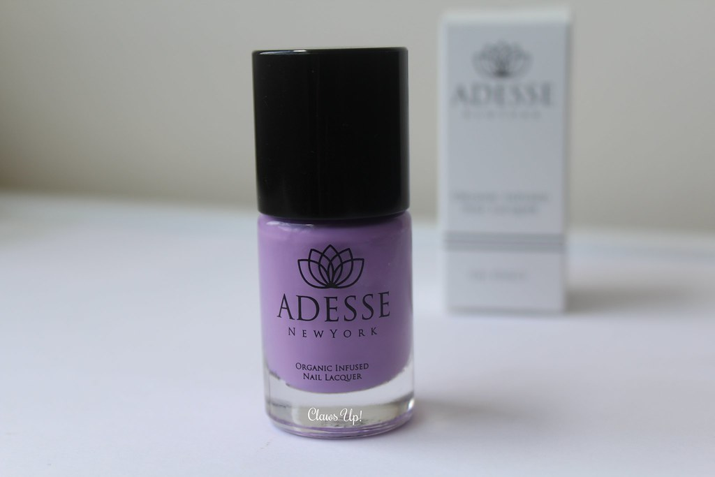 Adesse New York Jacqueline Swatch