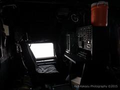 Kadena Air Base - AmericaFest 2014-17