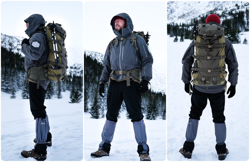 Review: Hill People Gear Qui-Ya – Expedition Pack 32332076764_f0b21ef1f3_b