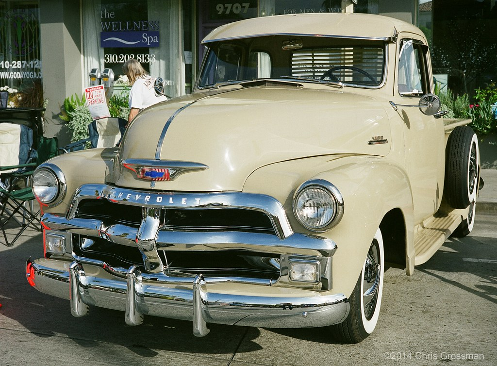 additionally Dsc Medium moreover T V together with S L moreover Hqdefault. on 1954 chevy pickup truck