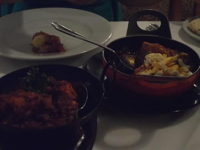 Rasoi Indian Food Gateshead