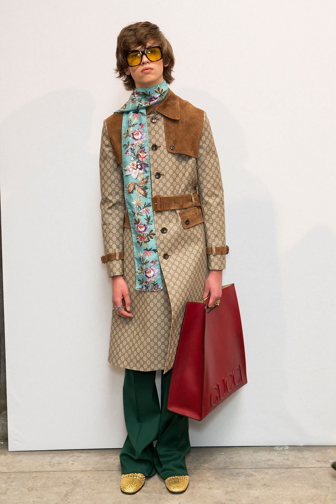 SS16 Milan Gucci205_Love Ronnlund(fashionising.com)