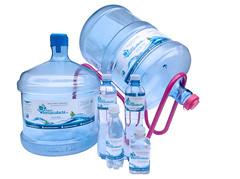 Productos Agua Inmaculada
