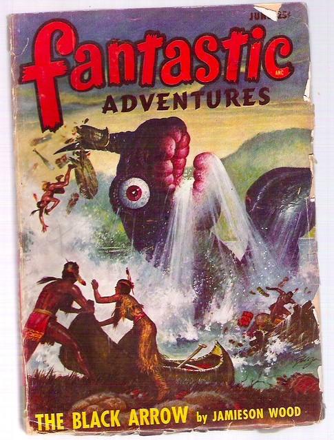 fantastic1948-06