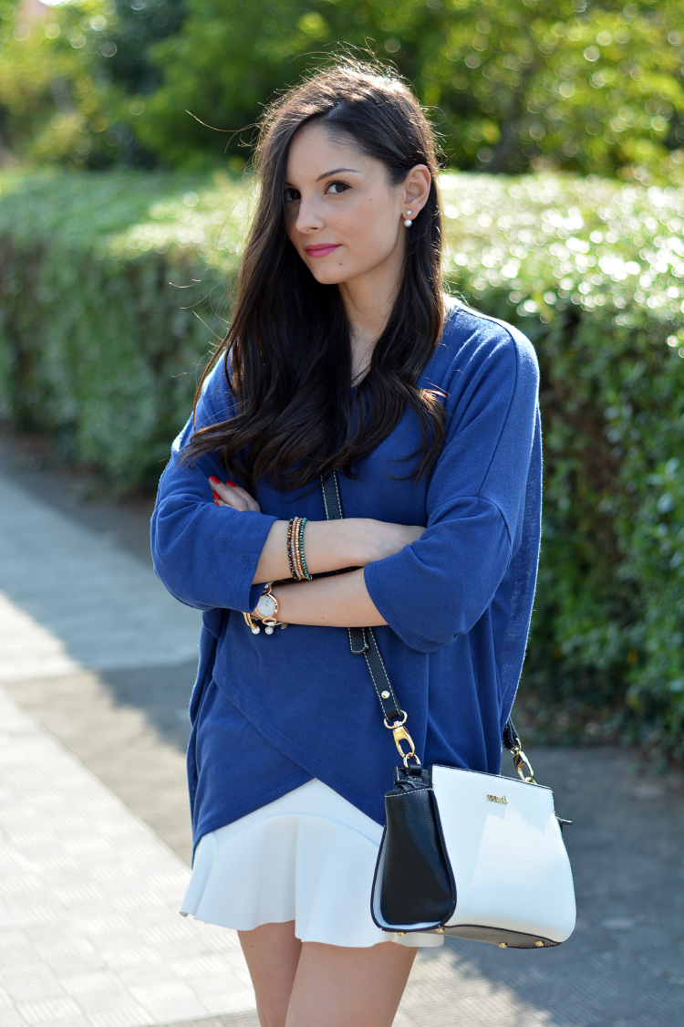 zara_ootd_outfit_como_combinar_falda_blanca_tfnc_leopardo_06