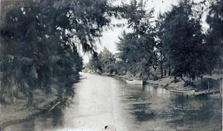 064-rev-A Canal view Ismalia