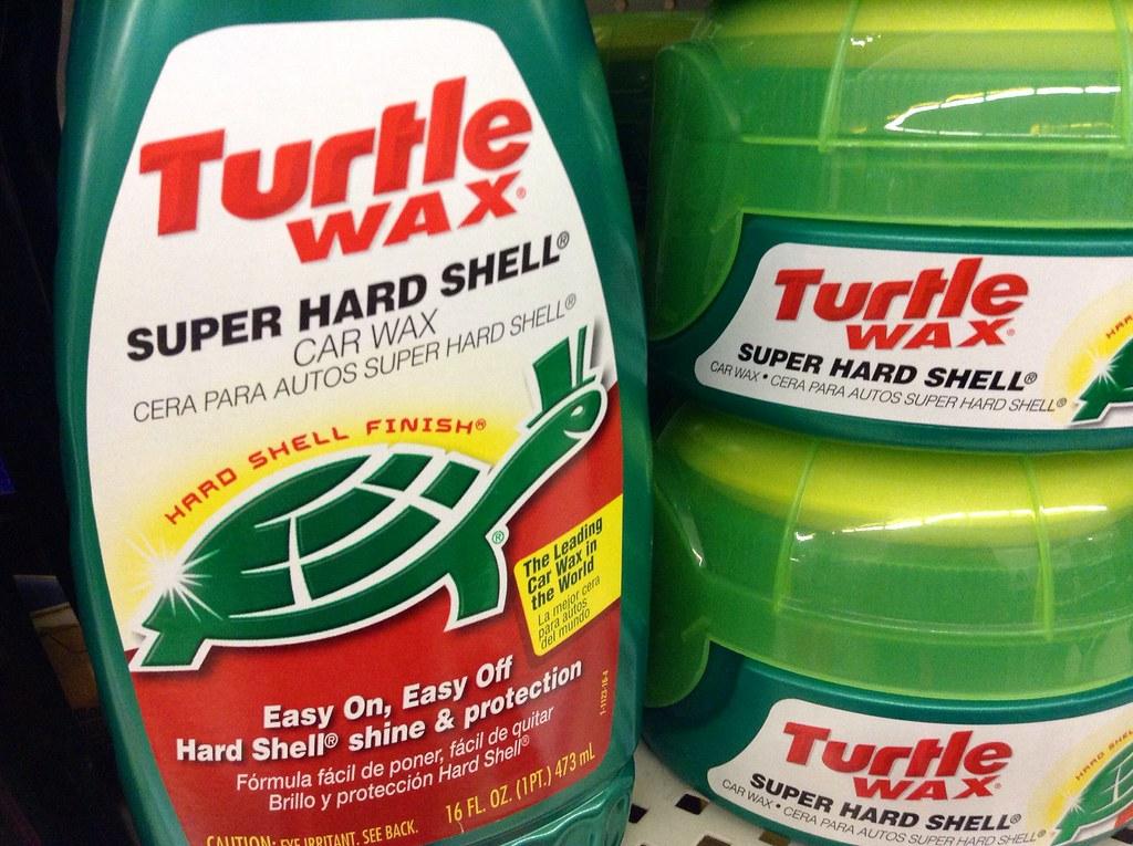 Turtle Wax Car Wash Auto Skokie Il
