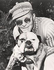 Truman_Capote_vert