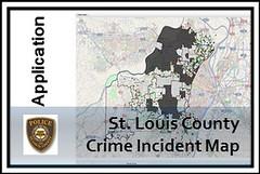 http://maps.stlouisco.com/police/