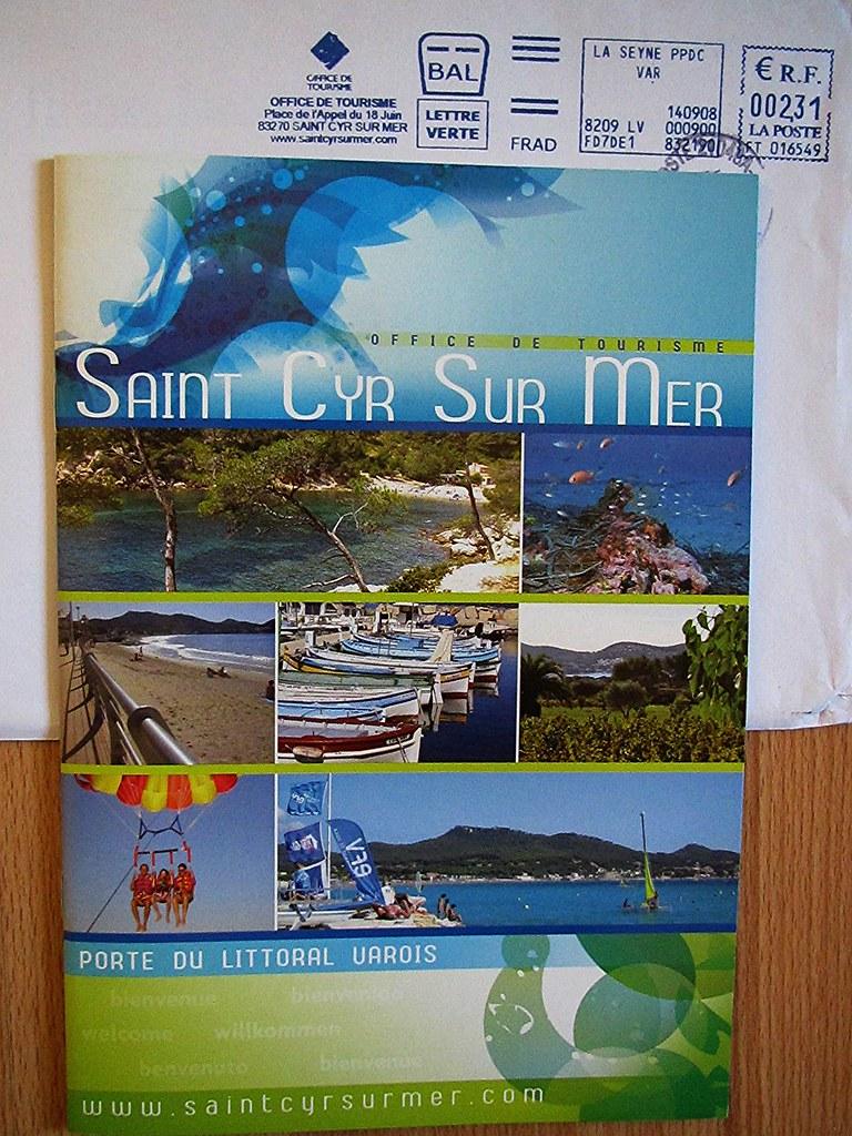 Caf Saint Cyr L  Ef Bf Bdcole