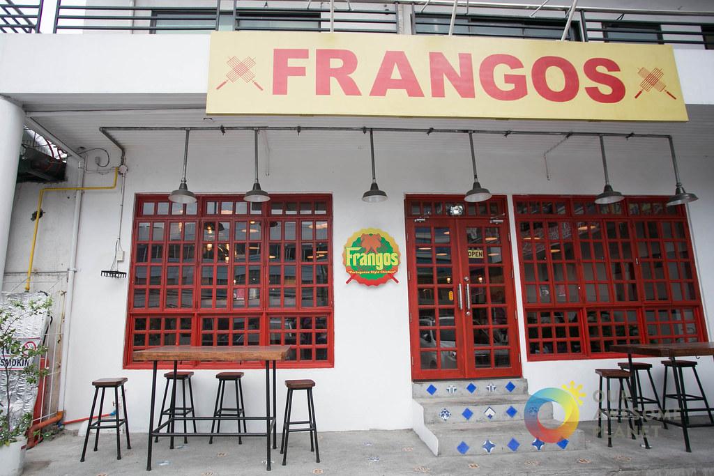 Frangos Portuguese Kitchen-2.jpg
