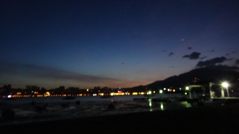 17度C巴里河岸風情馬阿松 (8)