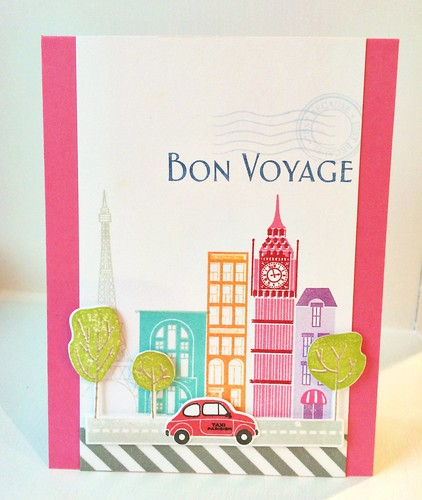 Bon Voyage_June 2014 (3)