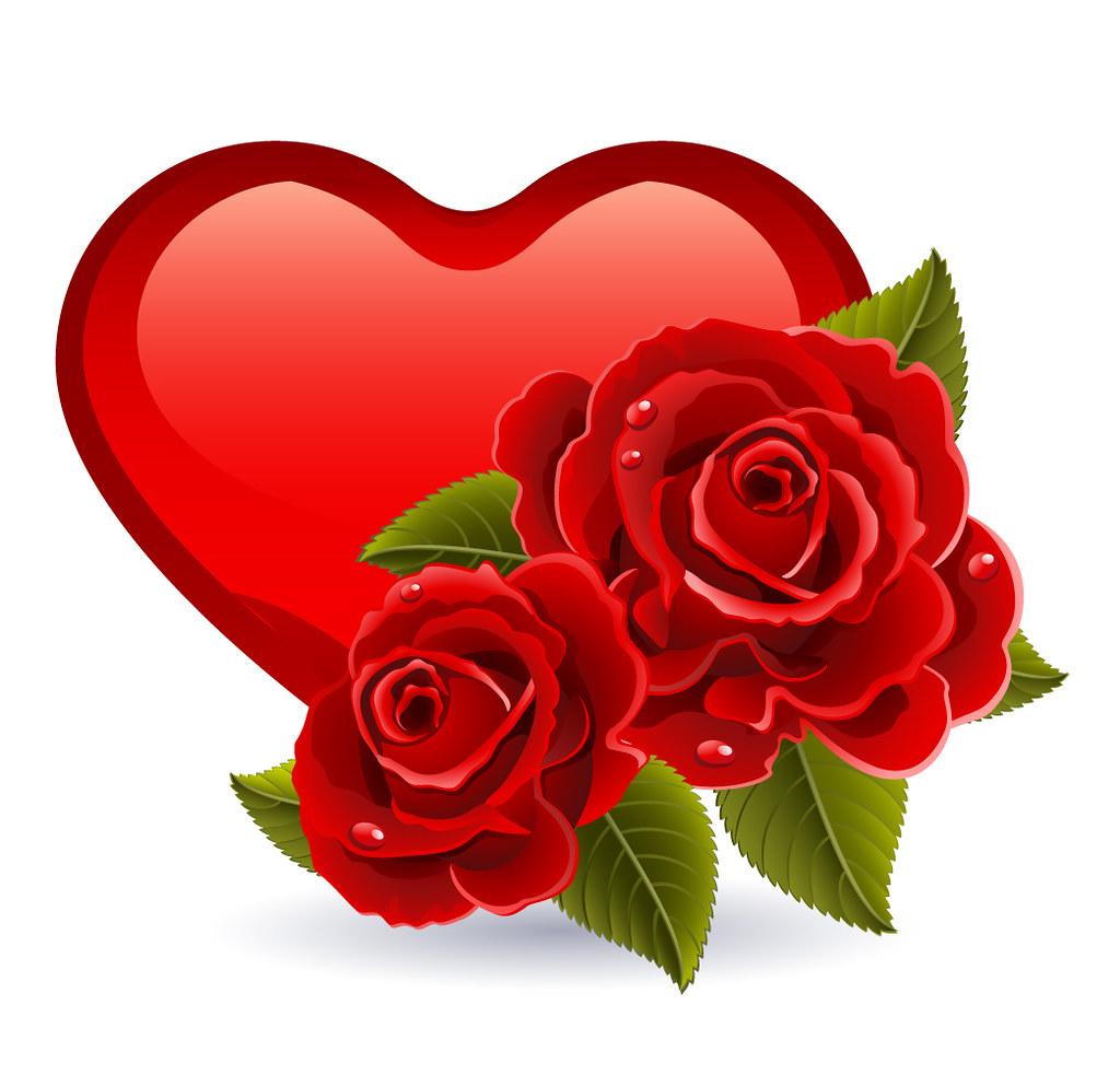 Valentine S Icons Vector Illustration Valentine S Day