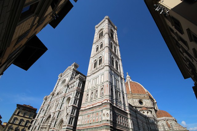 New_kind_of_Florence_10_exciting_places_to_visit_2