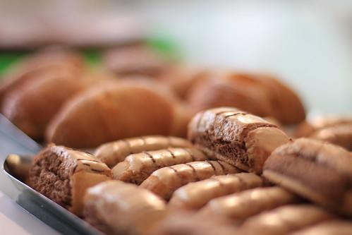 biscotti capresi