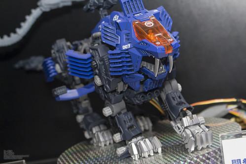 TTS2015_8-135